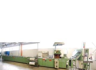 Sitma C 750-I P10127117