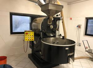 TEHNOCOMM TostaCaffè T30K Röstmaschine