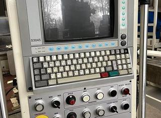 Globe trade U 1900 CNC P10128002