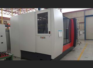 Emco MMV 2000 P10128014