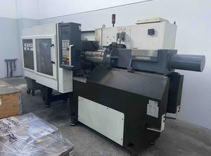 Used Negri Bossi VE 70 Injection moulding machine