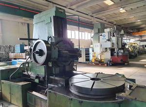 Lorenz E 16 Werkzeugschleifmaschine