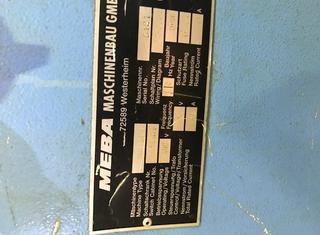 Meba 320 DGA P10128034