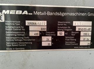 Meba 335 DGA P10128036