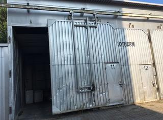 Secotherm Secomat P10128042