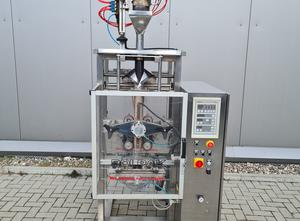 Polpak 3000 Schlauchbeutelmaschine - Vertikal