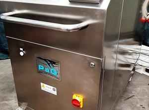 PAG CL-280 Reinigung-  und Sterilisierungsmaschine