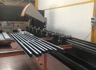 Elumatec SBZ 130 P10128057