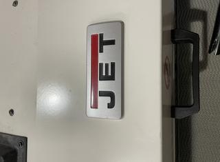 JET DDS 237-T P10128058