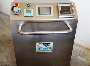 PAG CL-B MASTER Reinigung-  und Sterilisierungsmaschine