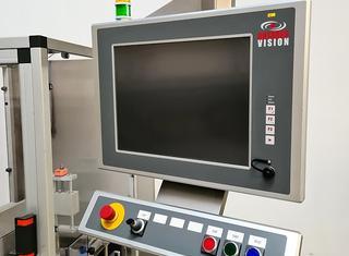 ANTARES VISION AV6000 P&C ADVANCED P10128062