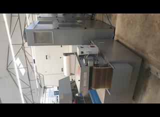 Traub TNX 65 P10128063