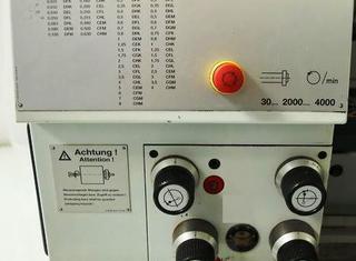 Weiler Praktikant VC P10128071