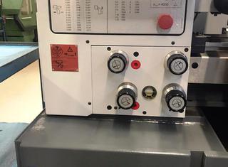 Weiler Praktikant VC Plus P10128073