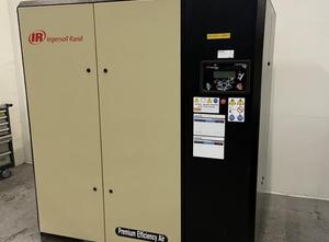Ingersoll Rand NIRVANA N75 W/C Sonstige pharmazeutische / chemische Maschine