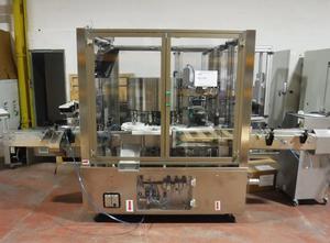 Neri RO 1200 Etikettiermaschine