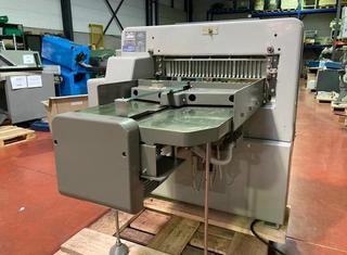 Polar 76 EM P10128088
