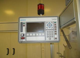 CAM PD P10128091