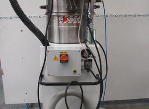 Nilfisk CFM 3306L