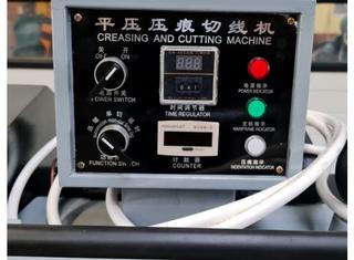 PRC ML 750 P10128094