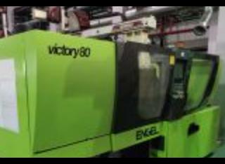 Engel VC200/80 P10129011