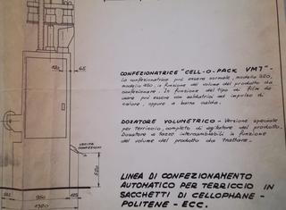Garibaldo Ricciarelli VM5 P10129027