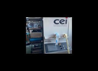 CEI 130 EX P10129036