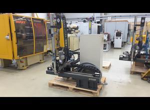 Robot Wittmann W 420 - 547