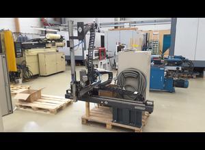 Robot Wittmann W 420