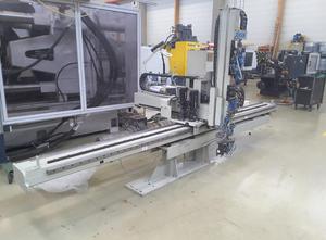 Robot Reis RL 26