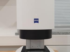 Profile projector Zeiss O-Select