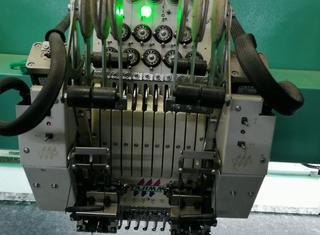 Tajima TFGNII-918 P10129085