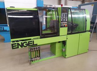 Engel ES 80 / 20 HL S P10129101