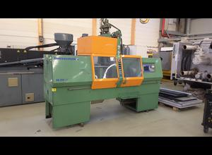 Battenfeld BA 250 - 050 CDC - HV Spritzgießmaschine