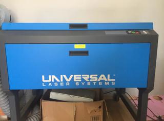 Universal VLS 6.60 P10129109