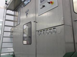 Rommelag 460 P10129110