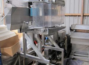 CP CP 200 S Enthäutemaschine