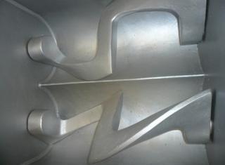 Asea 125L P10129121