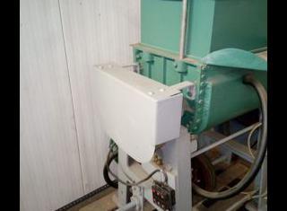 AEO 100L P10129124