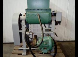 AEO 100L Kneter