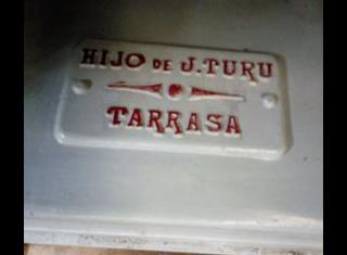 Turu 75L P10129127