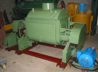 LLEAL 650L P10129131