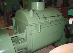 LLEAL  650L Kneader