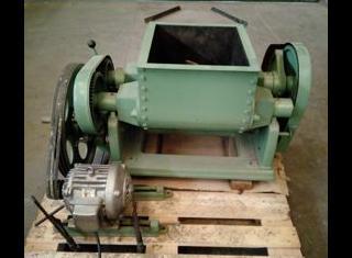 TURU ADH-3 P10129132
