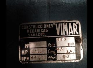 VIMAR 80L P10129134