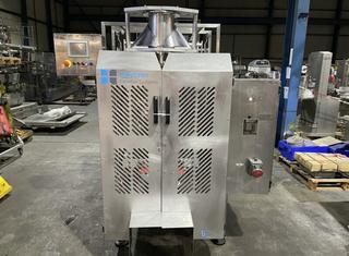 Sandiacre TG320LD P10129139