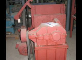 Siemens 550L P10129141