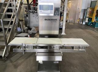 Bizerba CWE 3000 P10129145
