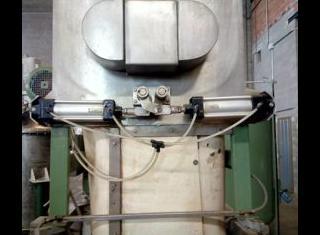 BACHILLER FB-120 P10129146