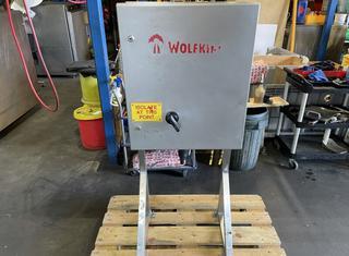 Wolfking C250UNI P10129147
